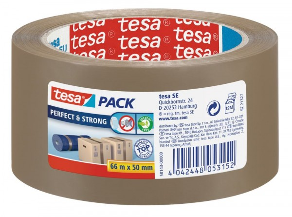 tesa-packband-perfect-strong-66-m-x-50-mm-braun