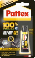 Pattex 100 % Repair Gel