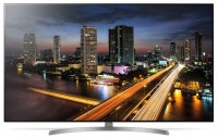 LG LED TV 65B8SLC