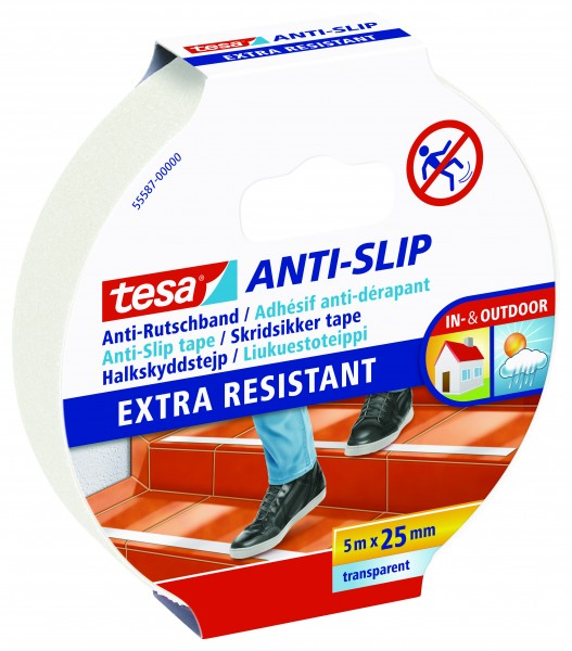 tesa-antirutschband-5-m-x-25-mm-transparent