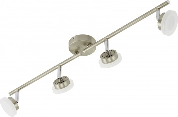briloner-led-strahler-matt-nickel