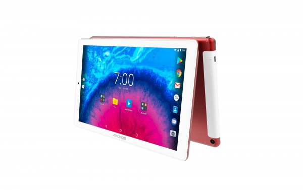 archos-tablet-core-101-3g-rot-rot