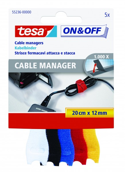 tesa-cable-manager-12-mm-x-20-cm-bunt-small