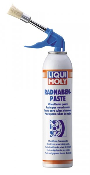 liqui-moly-radnaben-paste-200-ml