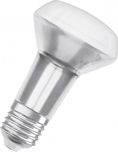 osram-led-reflektor-star-r63-60-e27-4-3w-matt