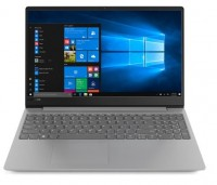 Lenovo Notebook Idea Pad 330 S