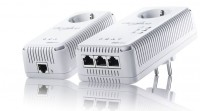 Devolo dLAN 500 AV Wireless +