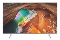 Samsung QLED TV GQ55Q65
