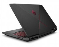 HP Notebook Omen 17-an162ng