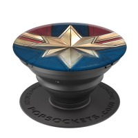 Popsockets Captain Marvel Icon