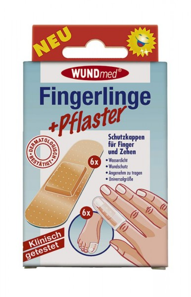 wundmed-fingerlinge-pflaster-6-sta-ck