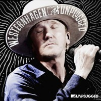 CD - Westernhagen - MTV Unplugged
