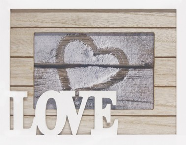 portrait-bilderrahmen-love-wood-10-x-15-cm