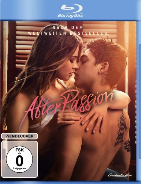 blu-ray-after-passion-usk-0