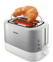 Philips Toaster HD2637/00