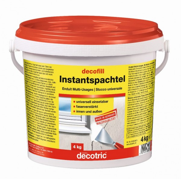 decotric-decofill-instant-4-kg