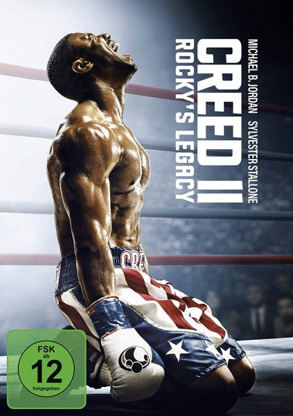dvd-creed-2-rockys-legacy-usk-12