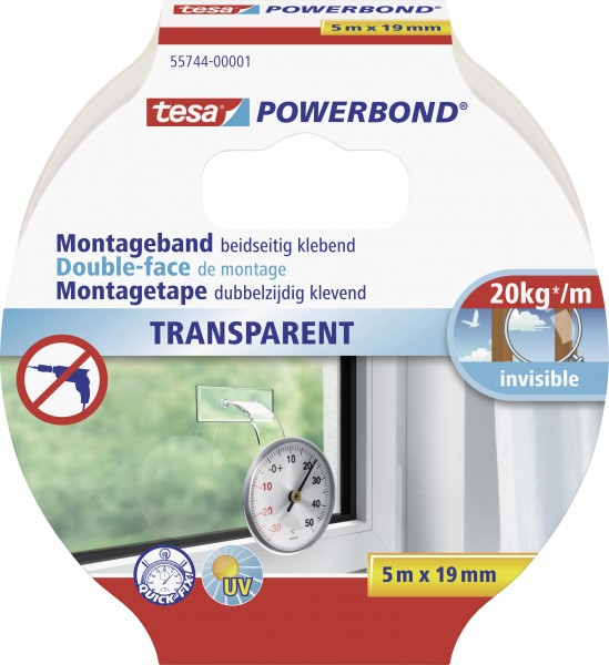 tesa-montageband-5-m-x-19-mm-transparent