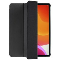 Hama Tablet-Case Fold für Apple iPad Pro 12.9 Zoll (2020)