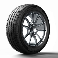 Michelin Sommerreifen Primacy 4