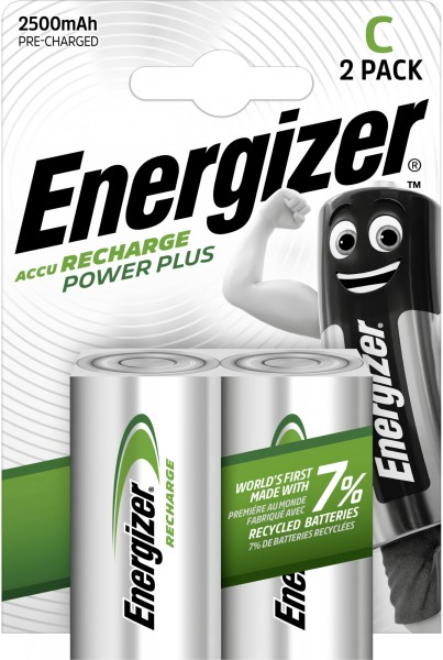 energizer-accu-rechargeable-power-plus-baby-c-2-stuck