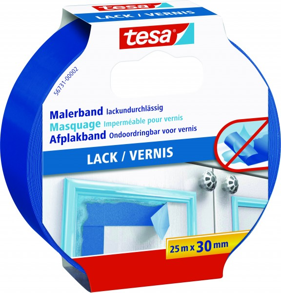tesa-malerband-fa-r-lacke-25-m-x-30-mm