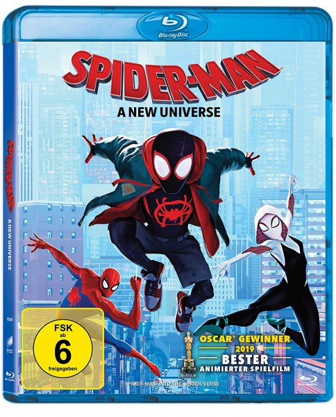 blu-ray-spider-man-a-new-universe-usk-0