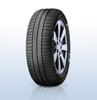 Michelin Sommerreifen Energy Saver+