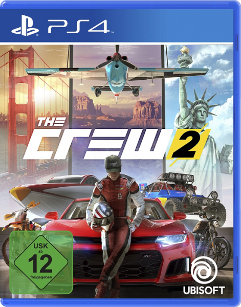 ps4-spiel-the-crew-2-usk-12