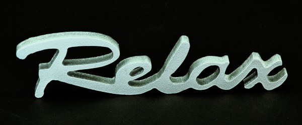 the-wall-magnet-relax-silber-22-x-20-cm