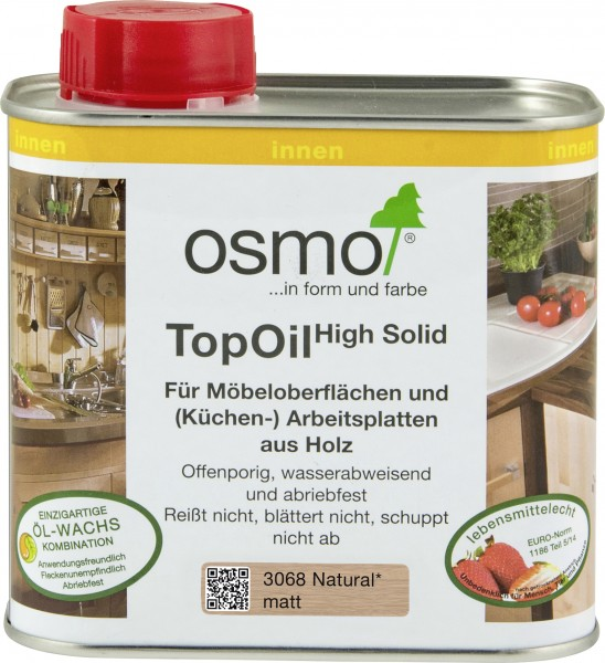 osmo-topoil-natural-500-ml