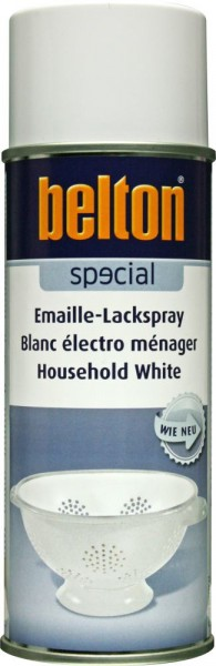belton-special-emaille-lackspray-400-ml-weia-