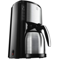 Melitta Kaffeemaschine Look Therm