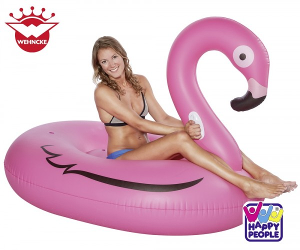 happy-people-schwimm-floater-flamingo