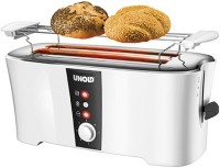 Unold Toaster Design Dual