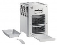 Primaster Roastmaster 800 Oberhitze Gasgrill
