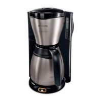 Philips Kaffeemaschine HD7548/20