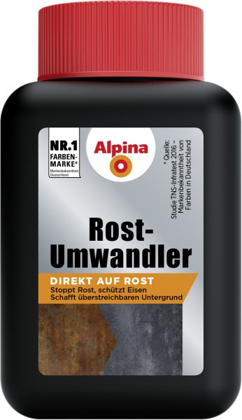 alpina-rostumwandler-250-ml