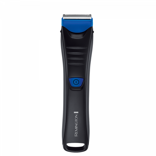remington-body-hair-trimmer-bht250-akku-lithium-2-4-und-6-mm