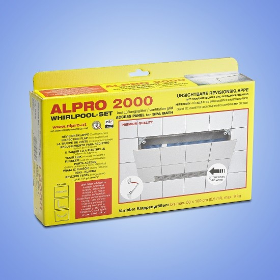 ottofond-revisionsklappe-alpro-2000-weia-