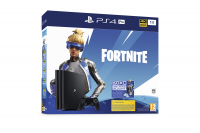 Sony Konsole PS4 Pro inkl. Fortnite Neo Versa
