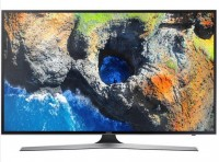 Samsung LED TV UE58MU6199