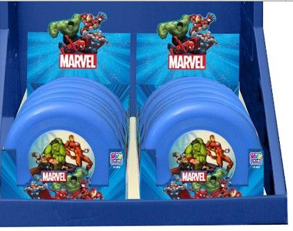 happy-people-wurfscheibe-marvel-a-23-cm