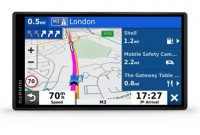 Garmin Navi Drive Smart 65 EU MT-D