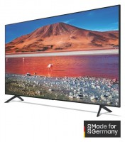 Samsung LED TV UE75TU7079U