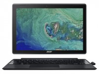 Acer Notebook Switch 3