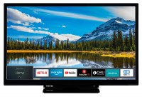 Toshiba LED TV 24W2963DA