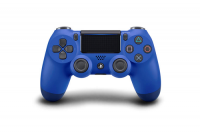 Sony PS4 DualShock 4 Wireless-Controller