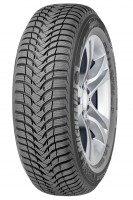 Michelin Winterreifen Alpin A4