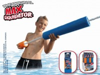 Happy People Wasserkanone Max Liquidator